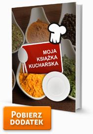 ksiazka_okladka_kserownia