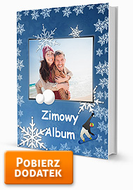 ksiazka_zima_kserownia
