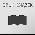 skr150_ksiazki