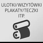 skr150_ulotkiwizitp