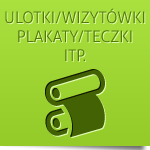 skr150_ulotkiwizitp_a