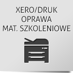 skr150_xerodrukoprawa