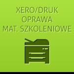 skr150_xerodrukoprawa_a