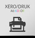 A0_kolor