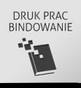 drukprac_bindowanie