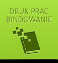 drukprac_bindowanie_a
