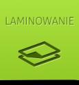 laminowanie_a