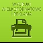 skr150_wielkiformat_a